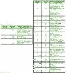 nissan 370z wiring diagram 2007 nissan 350z wiring diagram wiring diagram and schematic design
