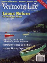 Vermont travel expo images 151 best lake willoughby images vermont nostalgia jpg