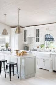 White Washed Oak Kitchen Cabinets Fridays Favourites Interiors Color Kitchen Cabinets And Kitchens