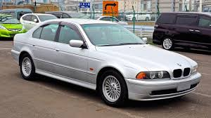 01 bmw 525i 2001 bmw 525i e39 auction purchase review