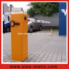 folding arm barrier gate folding arm barrier gate suppliers and