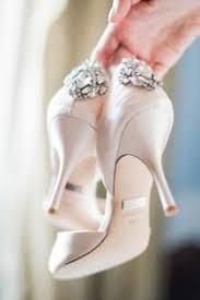 wedding shoes toronto brigittecorallo likes weddbook