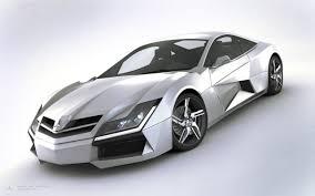 mercedes concept car download mercedes concept car wallpaper mojmalnews com
