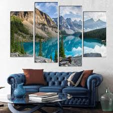 Home Decor Stores Online Canada Compare Prices On Forest Canada Online Shopping Buy Low Price