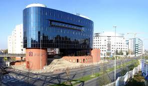 file bobigny chambre de commerce et d industrie 01 jpg wikimedia