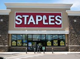 staples skips thanksgiving again chain store age