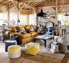 malle osier maison du monde maison du monde gironde stunning canap convertible maisons