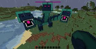 minecraft apk hydra mod for minecraft apk free books reference app
