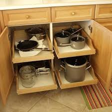 pull out cabinet organizer costco pull out cabinet organizer base pantry pullout pull out cabinet