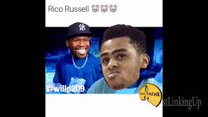 Russell Meme - d angelo russell be like youtube