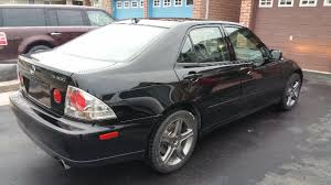 lexus is300 tires prices hey ctzens what do you guys think about this 2001 lexus is300
