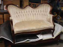 modern victorian furniture furniture replica victorian furniture victorian couches