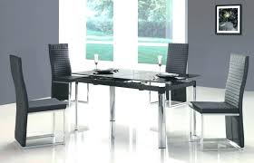 dining room tables contemporary contemporary kitchen tables medium size of contemporary kitchen
