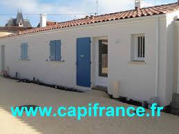 Suche Haus Languedoc Immobilien Suche