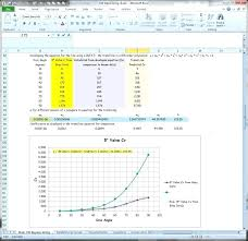 graph function in excel excel cw valve sizing pm