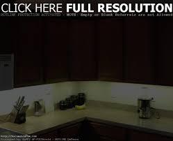 under kitchen cabinet light kitchen under cabinet light maxbremer decoration