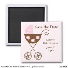 save the date baby shower 17 best save the date baby shower images on texts