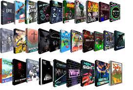 design games to download u game design program ranked no 1 unews