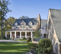 exterior stone house plans nice home zone