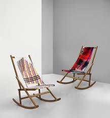 Maternity Rocking Chairs Folding Rocking Deck Chair Wawa London