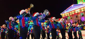 denver parade of lights 2017 2017 denver parade of lights friday high roller usa