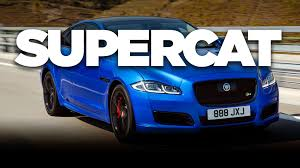 jaguar car jaguar review specification price caradvice