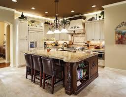tile best flooring choices