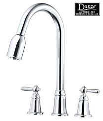 danze kitchen faucet replacement parts danze opulence kitchen faucet parts for the within danze kitchen