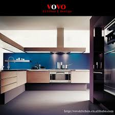 where to buy used kitchen cabinets full size of kitchen
