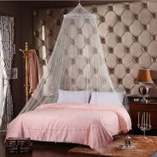 Canopy For Bedroom by Travel Mosquito Net Promotion Shop For Promotional Travel Mosquito