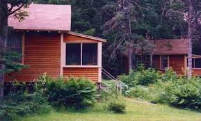 bar rentals waterfront cottage vacation rentals in bar harbor maine woodland