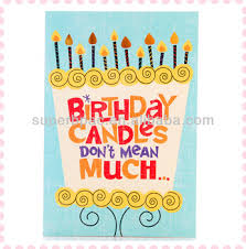 hallmark happy birthday musical greeting cards buy happy