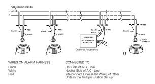 hummer h1 wiring diagram on hummer images free download wiring