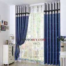blue grey curtains u2013 teawing co