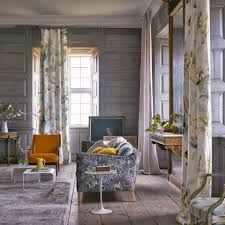 designer fabrics curtains cushions wallpaper graham sanderson fabric designers