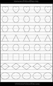 preschool worksheets free printables best worksheet coloring sheet