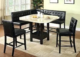 granite pub table and chairs granite pub table sets pub dining room set tables charming table