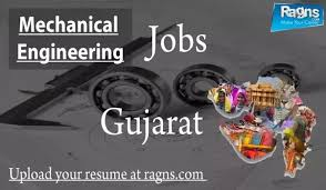 Which Font Is Best For Resume Which Website Is Best For Mechanical Engineering Job Notifications