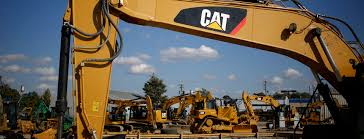 caterpillar cat stock price financials and news world u0027s most