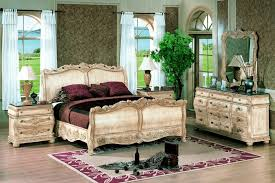 Marble Top Dresser Bedroom Set How To Decorate Bedroom Dresser Top That Amusing