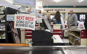 traverse city mi target store black friday deals update ric u0027s store in interlochen to close business record