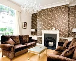 Living Room Wall Paint Ideas Bedroom Feature Wall Paint Ideas Koszi Club