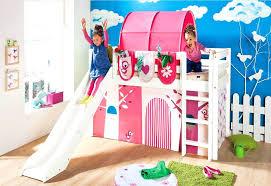 10 besten kinder bilder auf playmobil kinderzimmer mit hochbett rutsche die 10 beste