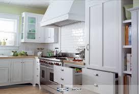 kitchen beautiful kitchen cabinet designs new design for kitchen