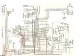 wiring diagrams home wiring basics electrical circuit diagram
