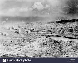 atomic bomb hiroshima stock photos u0026 atomic bomb hiroshima stock