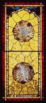 Louis Comfort Tiffany Stained Glass Paintings By Serie Tiffany Stained Glass Windows Louis