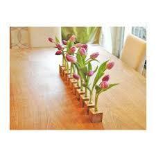 sofa wã rfel 32 best diy dekoration images on projects diy and crafts