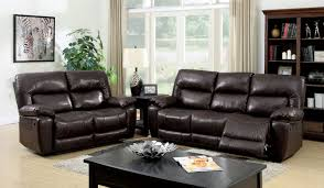 cm6319 4 reclinersleather match sofa u0026 love 1 799 chair 499 00