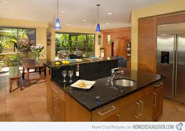 island sinks kitchen kitchen sink in island sumptuous design ideas 15 functional